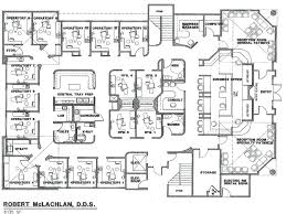 dental office design pediatric floor plans pediatric. Fine Pediatric Design Office Floor Plan Online Pediatric Dental Plans  Full Size Of Office10 Sensational Building And Modern Home  Intended