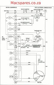 speed queen wiring diagrams wiring diagrams washing machines macspares whole spare wiring diagrams washing machines defy automaid daw 265 amana speedqueen connection diagram dryer