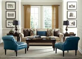 transitional style living room furniture. Delighful Transitional Transitional Style Living Room Ideas Innovative  Furniture  With Transitional Style Living Room Furniture U