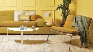 Retro Design For Your Home Boomer Magazine Adorable Retro Design Furniture