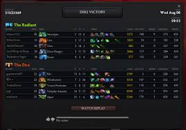 viper build guide dota 2 viper the guide to carrie mid op