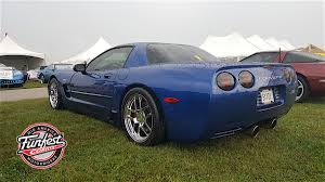 the 2016 mid america motorworks corvette funfest was one ava party now in it s 23rd year it s better than ever not just a mere car show