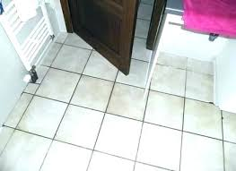 removing floor tile remove ceramic tiles without breaking how to adhesive from walls