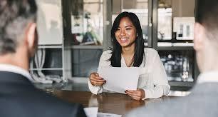 legal internships clerkships clinics