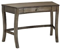 desk tables home office. Vintelli 48\ Desk Tables Home Office T