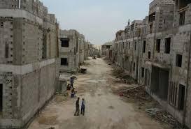 Building Constructions Company Aljazeera General Trading Contracting Company Qatar