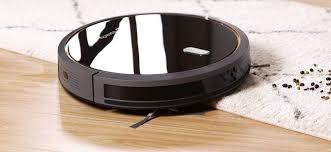 Image Floor However If Your Quarters Are More Spacious Youll Need Robotic Vacuum Mop With Sizeable Tank Long Run Time And Wide Cleaning Path Householdmecom Top Best Robot Vacuum Mops Buying Guide