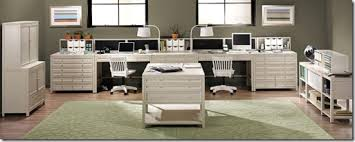 craft room furniture michaels. new craft furniture collection has plenty of options room michaels