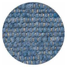 Small Picture Linon Home Decor Inc Verginia Berber Rug 35x55 206044