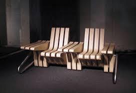 beyond furniture. SEE ALSO Beyond Furniture