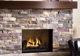 18 airstone fireplace ideas photos