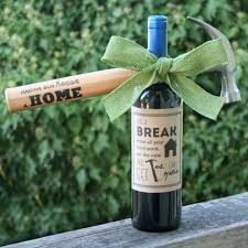 beautiful ideas whats a good housewarming gift the perfect