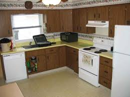 Inexpensive Kitchen Countertops Decorate Kitchen Countertops Tbootsus Top Black Granite Kitchen