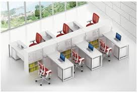 office working table. Contemporary Table 2017 Modern Style Office Working Table Desk China In Office Working Table