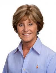 Debbie Dudley