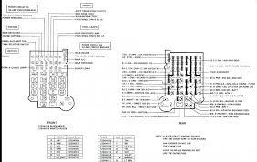 2003 toyota corolla fuse box diagram air american samoa 2003 toyota corolla fuse box diagram 2018 toyota corolla fuse box diagram elegant fuse box