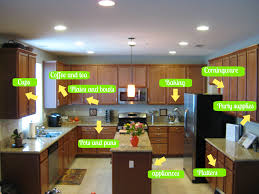 kitchen counter organization the silberez part ii