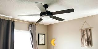 decorative ceiling fans havells decorative ceiling fans india