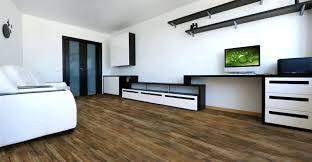 coreluxe engineered vinyl plank installation best luxury flooring