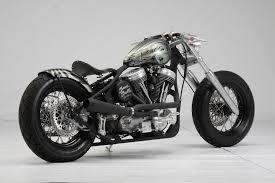 brass balls choppers supercycles motorcycle brass balls custom