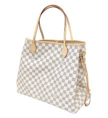 louis vuitton 101 champs elysees paris. louis vuitton articles of voyage 101 champs elysse paris bag elysees