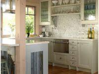sarah richardson cote kitchen fresh kitchen love kitchen design