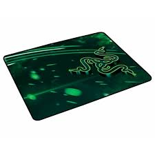 <b>Razer Goliathus Speed</b> Cosmic Medium - купить <b>коврик</b> для мыши ...