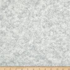 Quilting Fabric Blenders Grey - Discount Designer Fabric - Fabric.com & Moda Marble Swirls Pastel Grey Adamdwight.com
