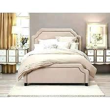 Bed And Dresser Set Sets Elegant Art Van 6 Beds King Size Frames ...