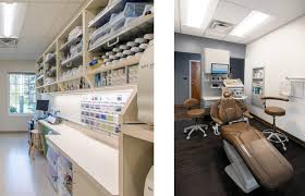 dentist office design. Demand \u2026 Dentist Office Design F