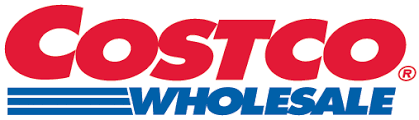 Can I give a Costco membership as a gift?