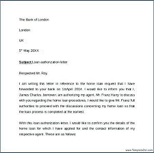 Letter Format To Bank For Change In Address Reluctantfloridian Com