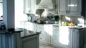 quality of custom kitchen cabinets unlimited service hardware rta