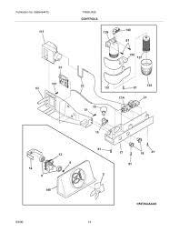 microwave oven wiring diagram facbooik com Smeg Oven Wiring Diagram electrolux oven wiring diagram electrolux oven wiring diagram smeg oven circuit diagram
