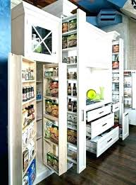 home office storage solutions small home. Tiny House Storage Solutions Ideas For Small Houses Highly Functional Space Saving Your Home Homes Office .