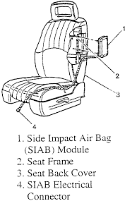 P 0900c15280217db7 on regal wiring diagram
