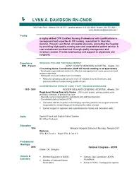 general job objective resume examples resume examples objective statement general resume pro