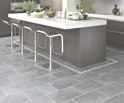 Latest Kitchen Latest Kitchen Floor Tiles Design Miu Miu Borse The Latest Tile