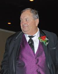 Bennie Hendricks Obituary - Death Notice and Service Information
