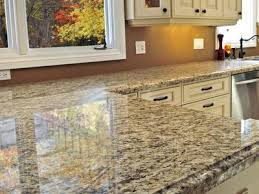 granite counter tops on to care for solid surface countertops home improvement diy network