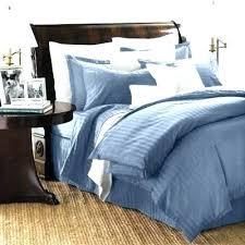 Dallas Cowboys Man Cave Ideas Cowboys King Size Bed Set Cowboys ...