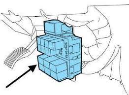 2006 2009 ford lcf low cab forward fuse diagram fuse diagram 2006 2009 ford lcf low cab forward fuse diagram