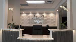 dental office design ideas dental office. Dental Office Design Competition Ideas L