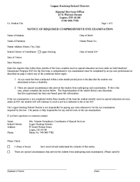 20 Printable Letter Of Transmittal Sample Doc Forms And