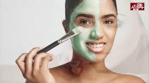 how to do wedding party makeup wedding makeup tips hindi arrive 24 tv