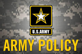 Promotion Point Calculations Changing For Sergeants