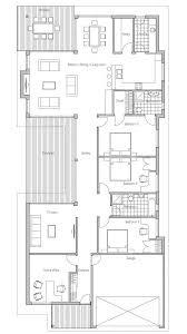 house design modern house ch106 10