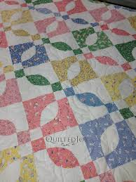 Robbing Peter to Pay Paul Quilt - & Rob peter to pay paul quilt Adamdwight.com