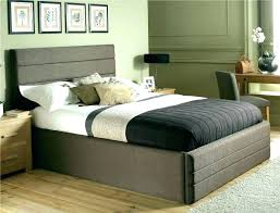 Ashley Furniture Queen Bed Frame Furniture Queen Size Bed Storage ...