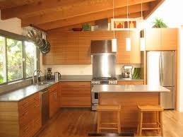 Kitchen Bamboo Flooring Kitchen Bamboo Kitchen Cabinets Together Nice White Kitchen